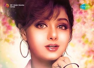sridevi,obituary,death,film,bollywood,actress,suspicious,