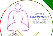potus,lotus,president,US,america,inaugration,peace,world.joe,biden,kamala,harris,