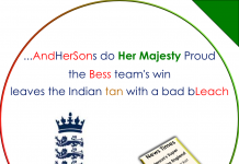 test,cricket,match,news,tikka,newstikka,cool,chilli,dom,bess,kake,leach,anderson,sibley,archer,joe,root,ben,stokes,chennai,cricket,series,captain,knock,