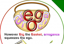 big,basket,daily,coimbatore,online,grocer,ecomm,cease,desist.legal,notice,